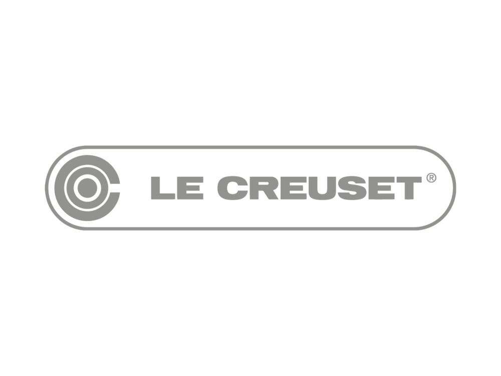 LeCruset-01.png