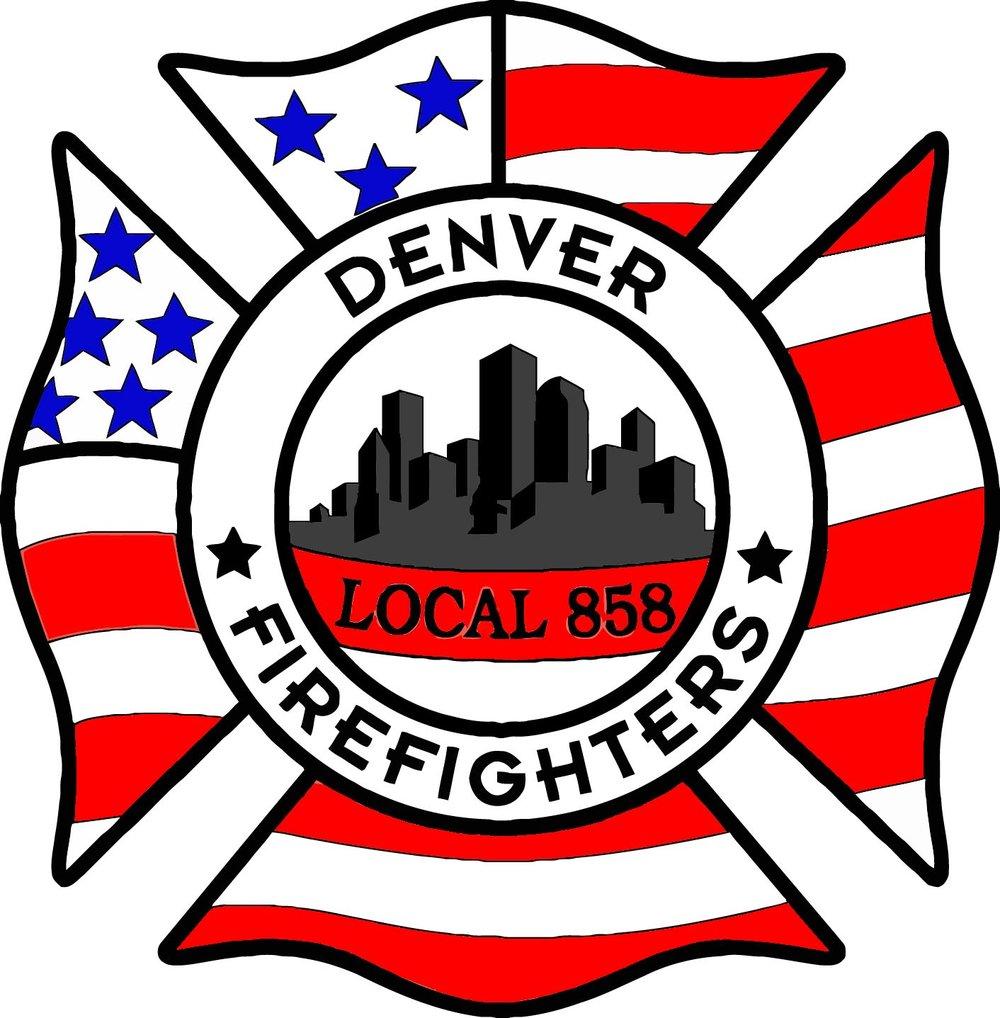 858 Logo.JPG