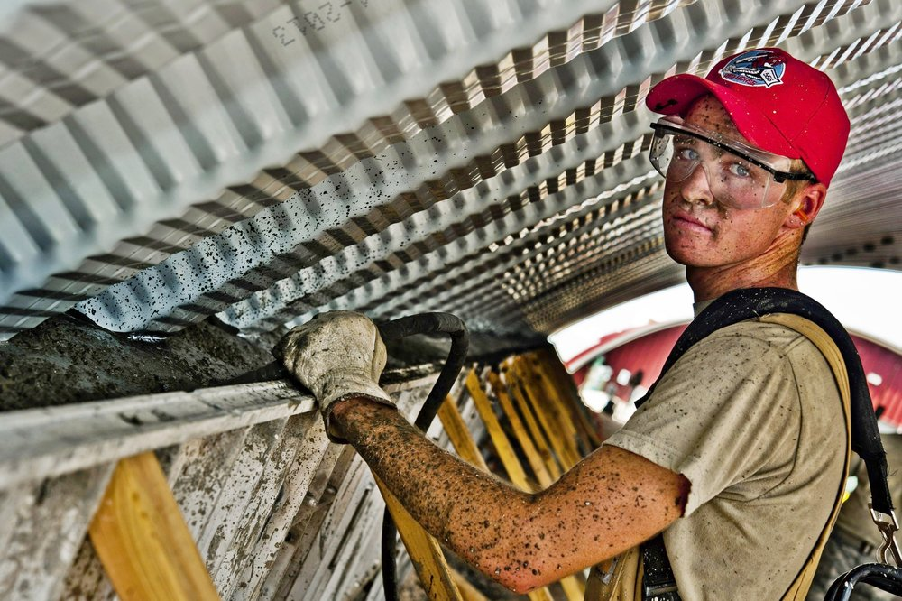 Explore options for workers ages 16-24    Career Advantage