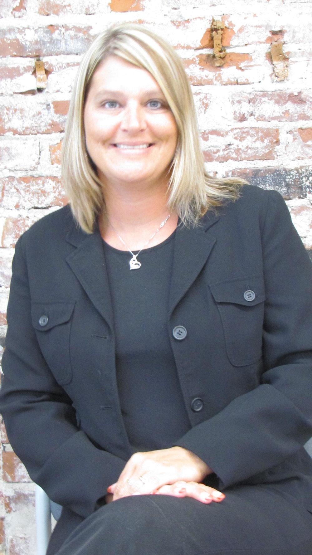 Janelle Comstock - WDB MOV Director304-424-7271 ex.t 102Email Janelle