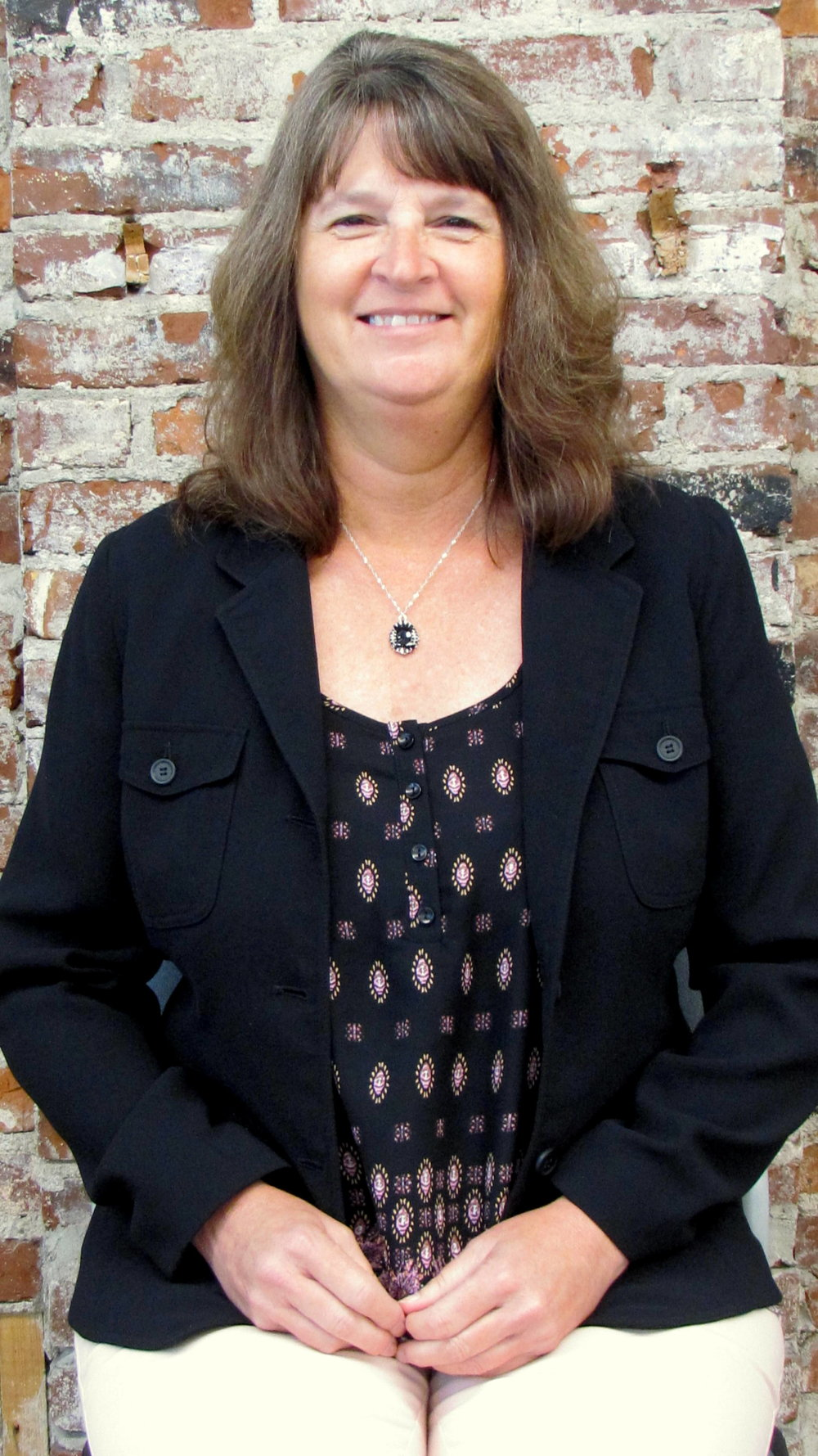Robin Sterling - Administrative Coordinator304-427-7271 ext. 103Email Robin