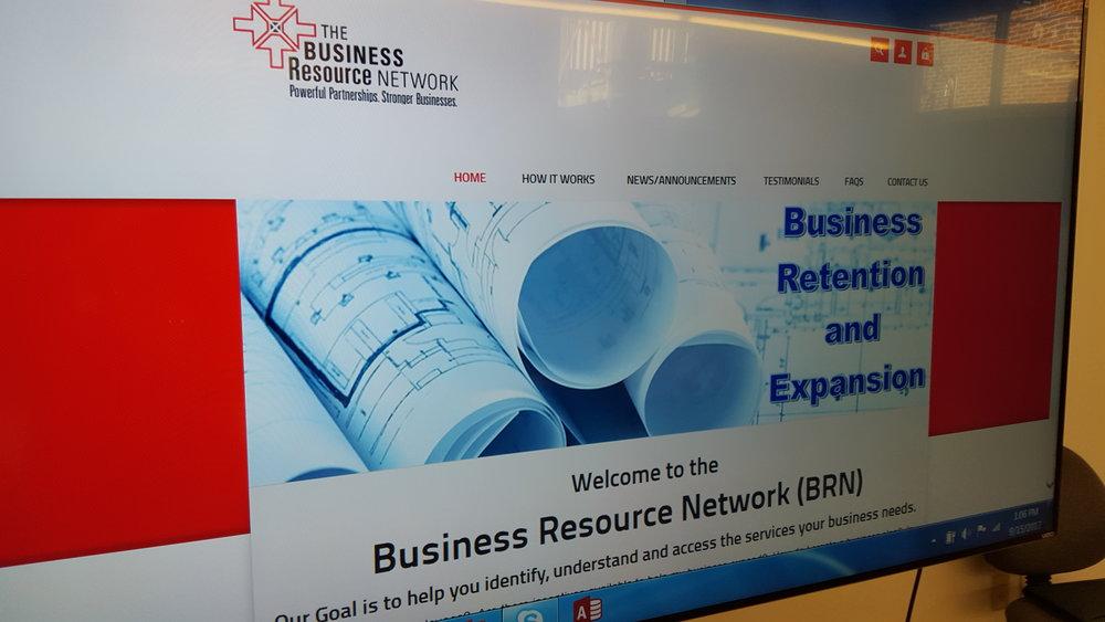 WDB MOV joins BRN -