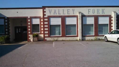 clay county office.jpg