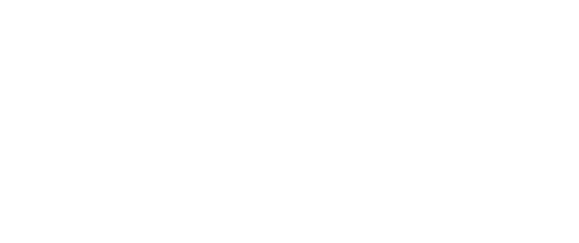 Katherine Wilson Nutrition Consulting