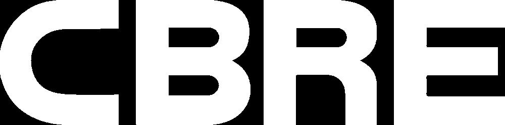 cbre-logo-white_orig.png