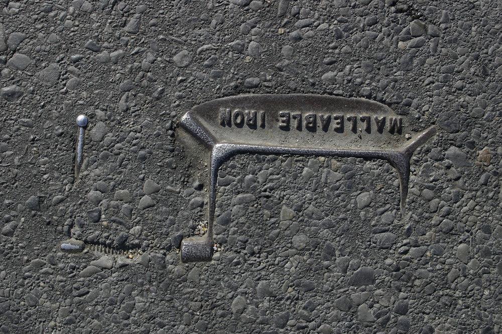 Mikhail_Mishin_Asphalt_Archeology_08.jpg