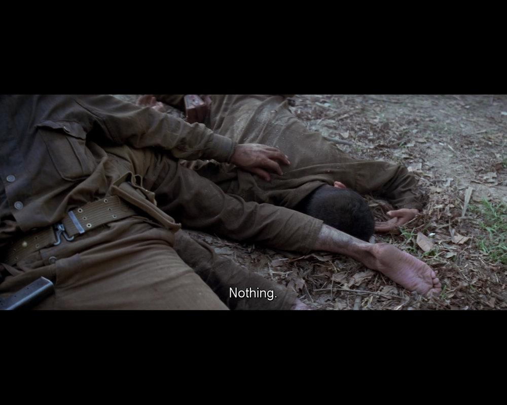 Mikhail-Mishin-Pause-04.jpg