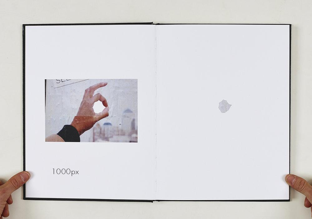 72-1000pix high.jpg