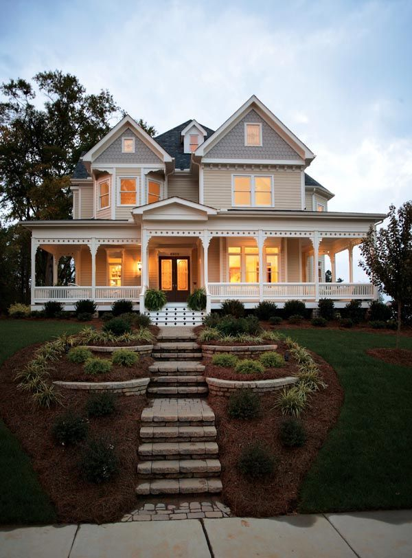 beautiful house 1.jpg
