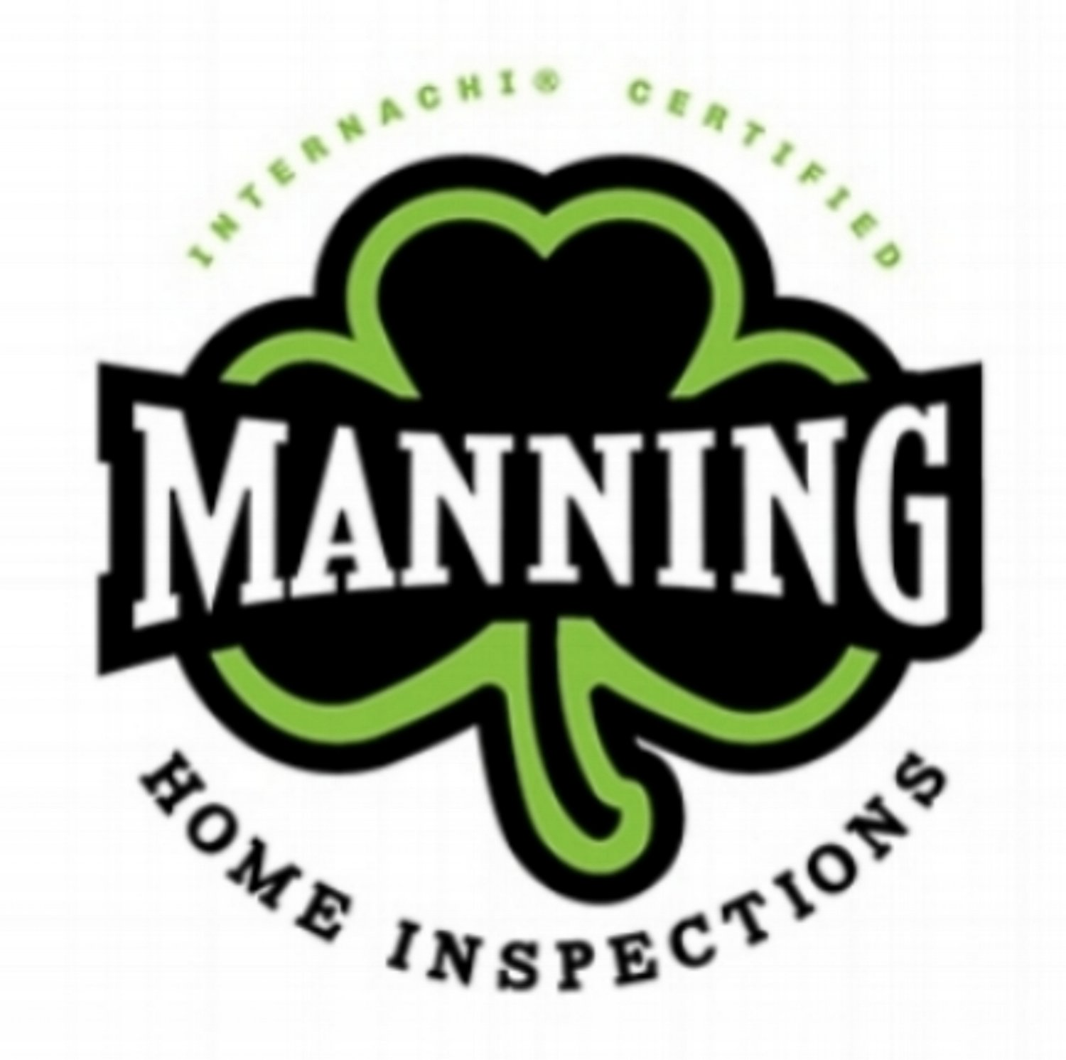 Free Qoute Free Quote  Manning Home Inspections