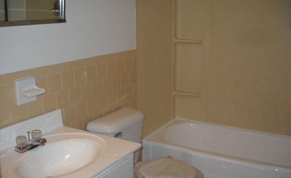 Inrerior Bathroom Complex.jpg