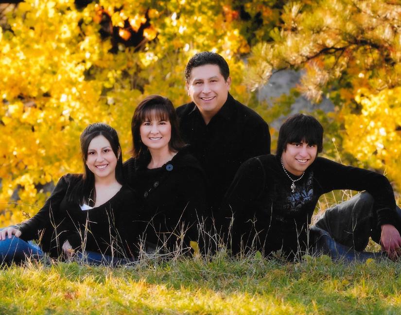 greg lopez family.jpg