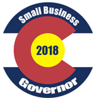 Small Biz Gov - G Lopez - small.png