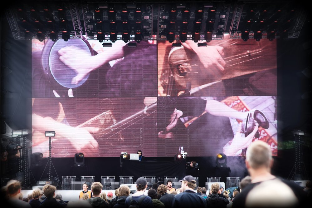 2016.07.02 - Roskilde Festival (Nikon D750 85mm)_27 - Holga Color Desaturated.jpg