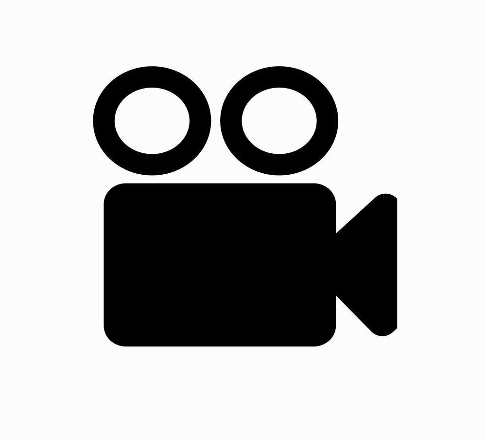 Mourad Belouadi - Audio Samples & Video Stems