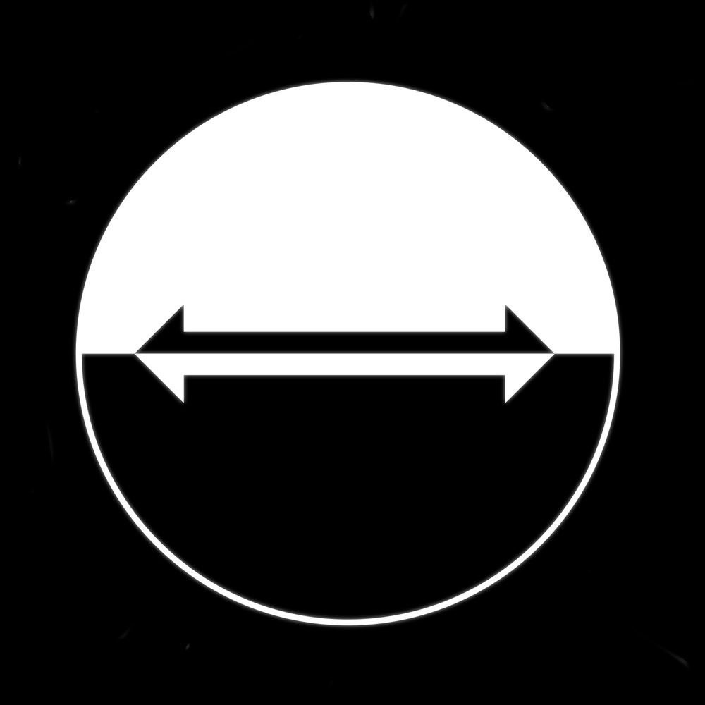 2017.07.26 - remix culture web (with blur) - just arrows in circle - white over black.jpg