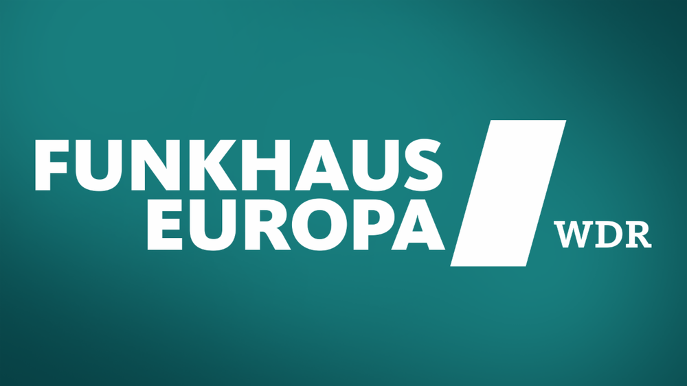 funkhaus europa.png