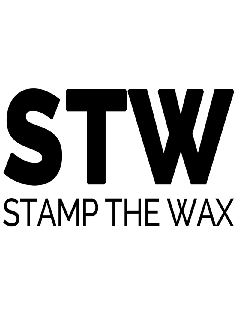 Stamp-The-Wax-Profile-Radar.jpg