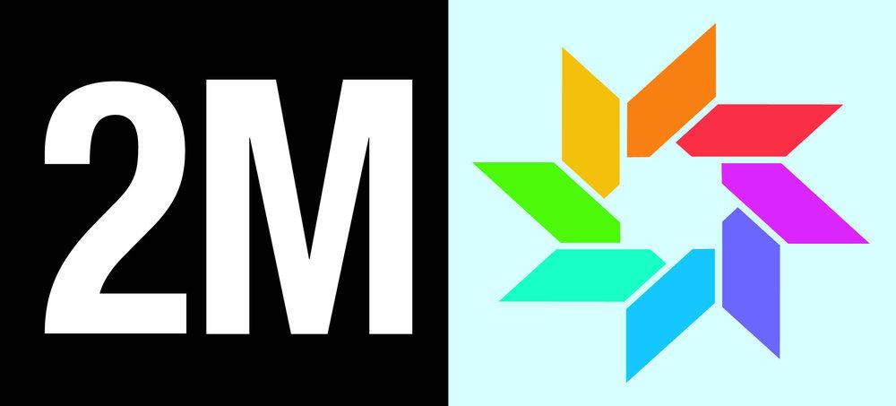 logo-2m.jpg