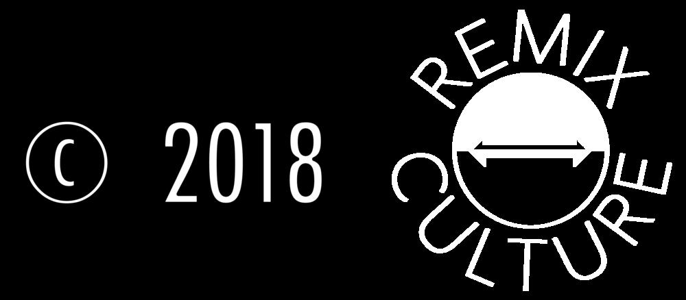 2018.01.10 - copyright 2018 remix ←→ culture @2x.png