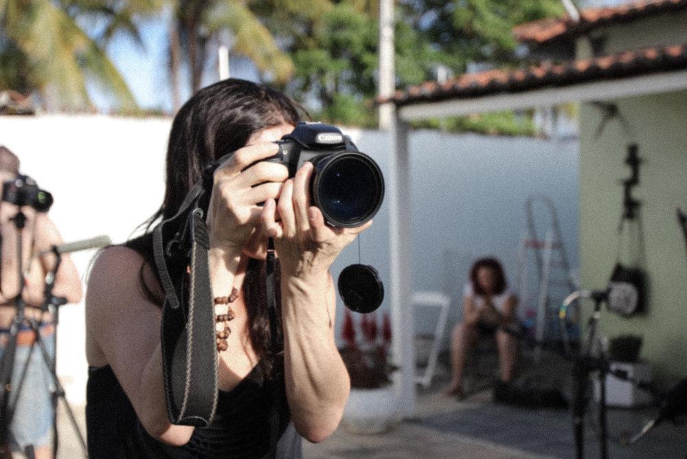 2016.02.21 - Arcoverde -Coco Trupé (Pedro 600D - 16-35mm)_02 - LR (JPG 1500px 72 DPI).jpg