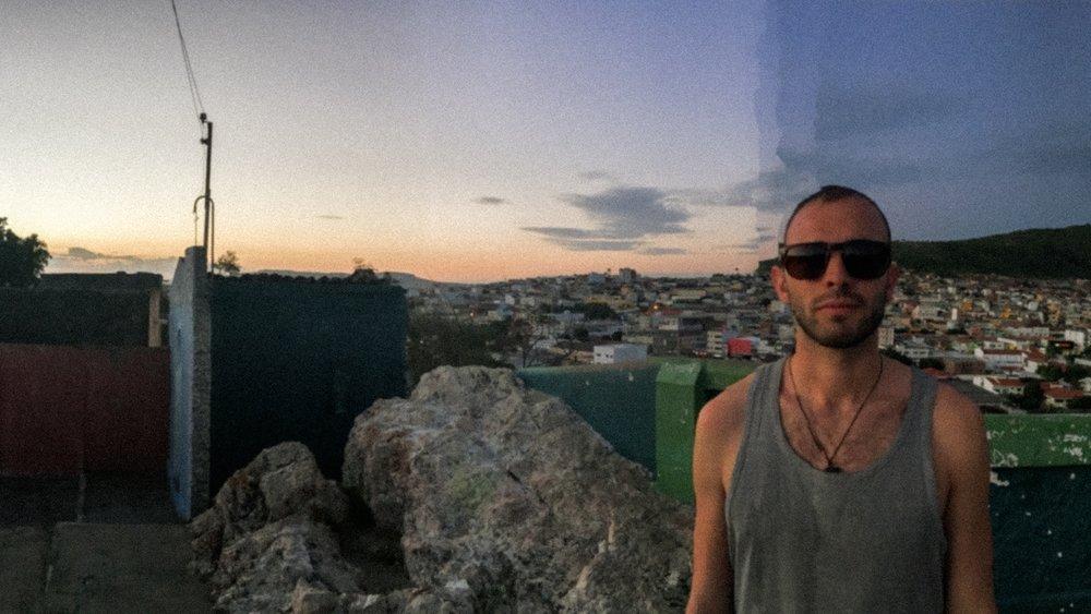 2016.02.22 - Arcoverde - Tyler (iPhone 6S)_09 - LR (JPG 1500px 72 DPI).jpg