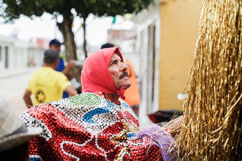 2016.02.24 - Condado - Maracatu Rural (Antonin 5D Mark III)_032 - LR (JPG 1500px 72 DPI).jpg