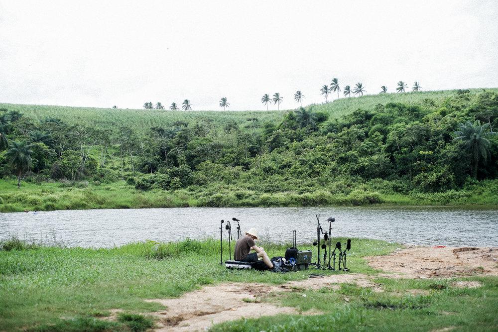2016.02.24 - Condado - Maracatu Rural (Antonin 5D Mark III)_049 - LR (JPG 1500px 72 DPI).jpg
