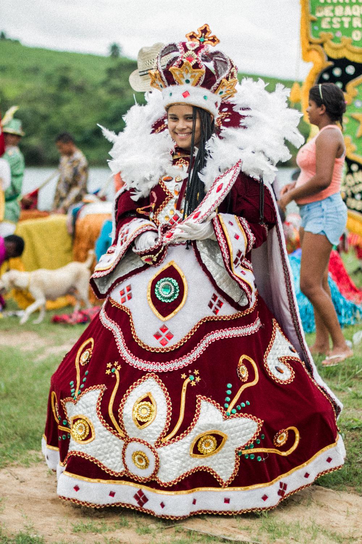 2016.02.24 - Condado - Maracatu Rural (Sya 7D - 24-70mm)_75 - LR (JPG 1500px 72 DPI).jpg