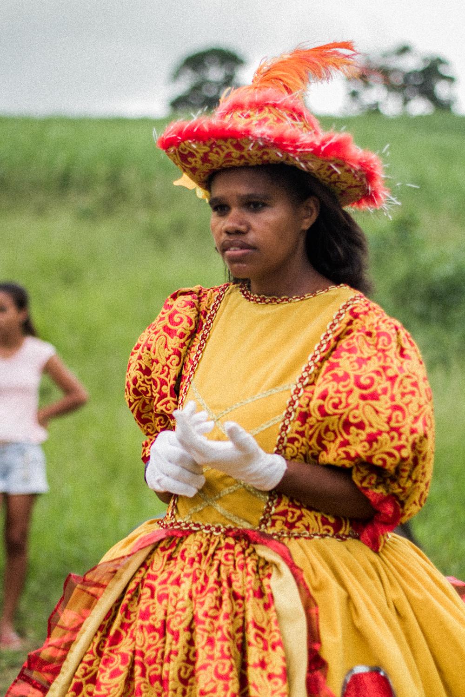 2016.02.24 - Condado - Maracatu Rural (Sya 7D - 24-70mm)_81 - LR (JPG 1500px 72 DPI).jpg