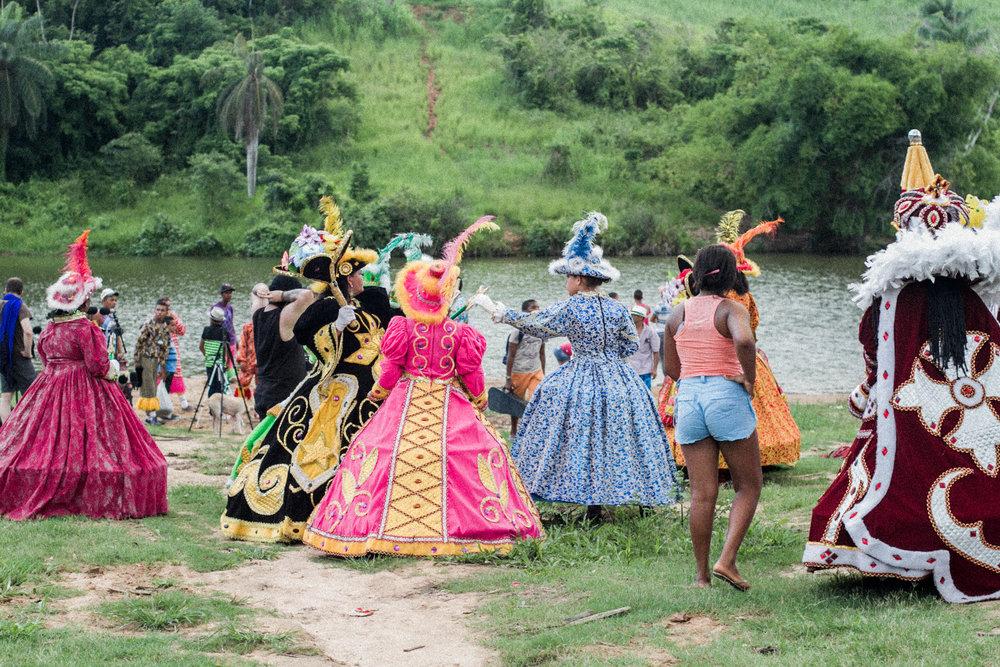 2016.02.24 - Condado - Maracatu Rural (Sya 7D - 24-70mm)_96 - LR (JPG 1500px 72 DPI).jpg