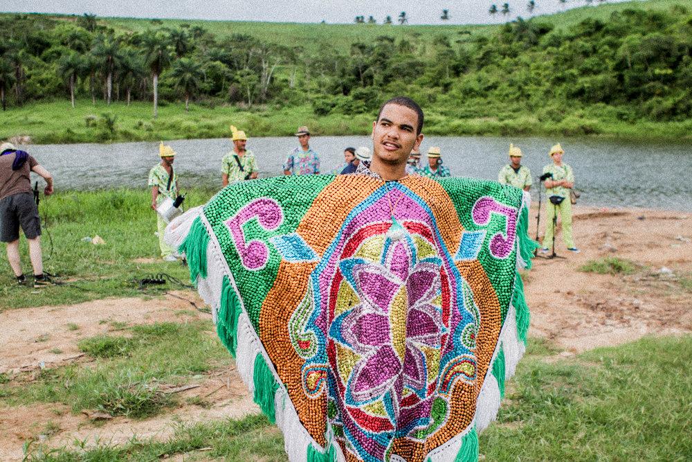 2016.02.24 - Condado - Maracatu Rural (Sya 7D - 24-70mm)_241 - LR (JPG 1500px 72 DPI).jpg