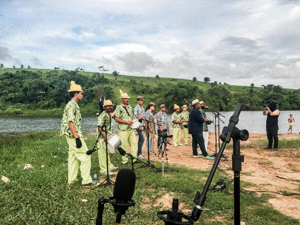 2016.02.24 - Condado - Maracatu Rural (Tyler iPhone 6S)_14 - LR (JPG 1500px 72 DPI).jpg