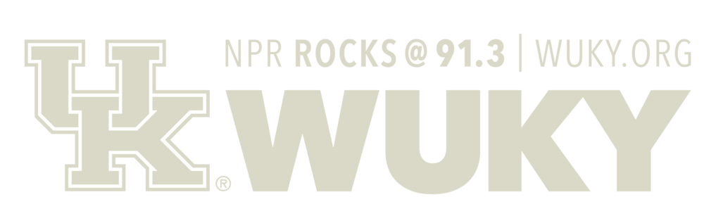 WUKY_beige_logo-04.png