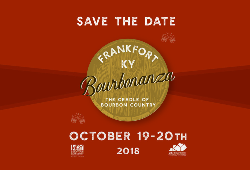 Save The Date 2018-03.jpg
