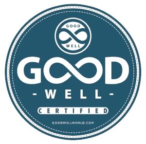 GoodWell certified logo.jpg