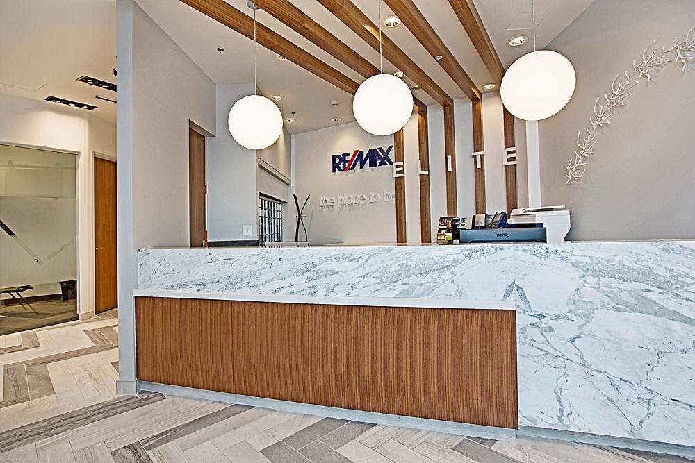 Remax Windermere