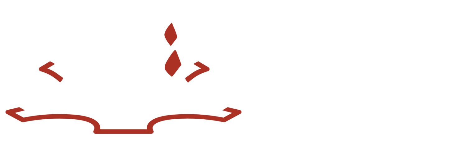 Leather Systems