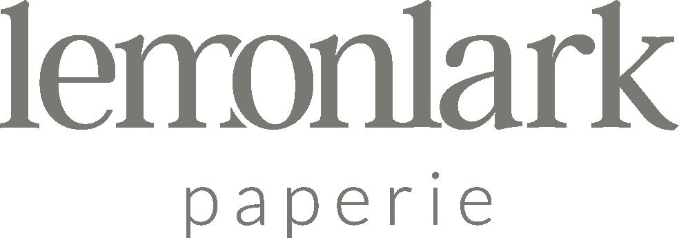 Lemonlark_logo.png