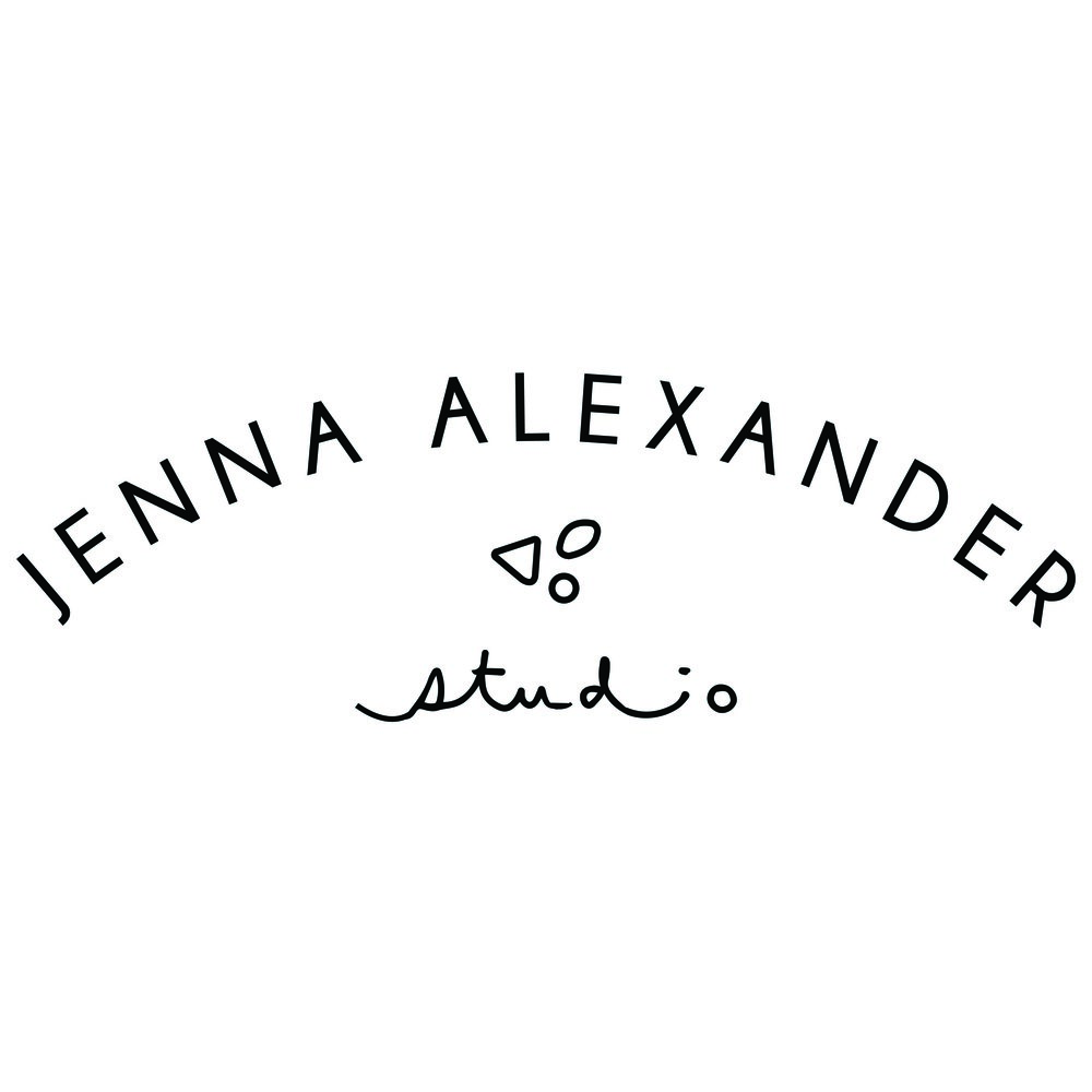 Jenna Alexander Studio New Logo-01.jpg