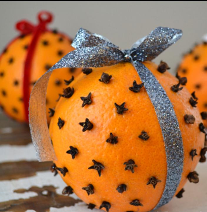 orangepomanders.png