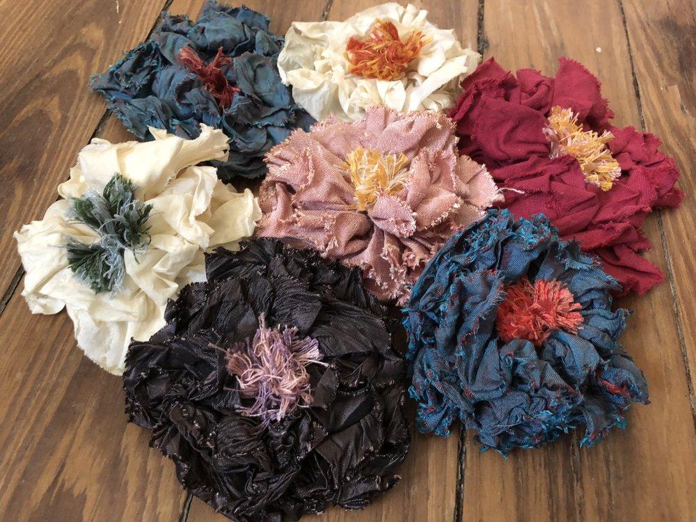 silkflowers.jpg