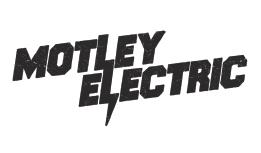 Motley BC back.jpg