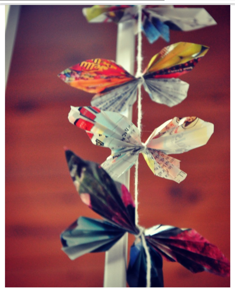twinebutterflies.png