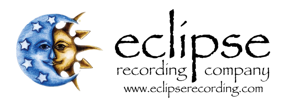 Eclipe Recording.png
