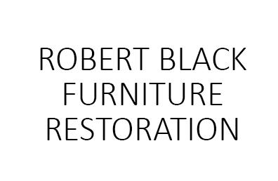 RobertBlack.jpg