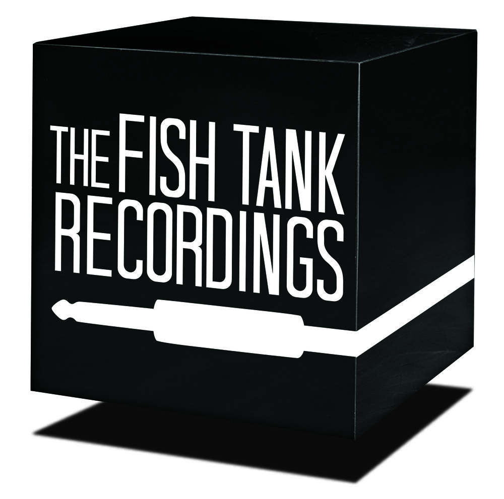 Fish Tank Logo.jpeg