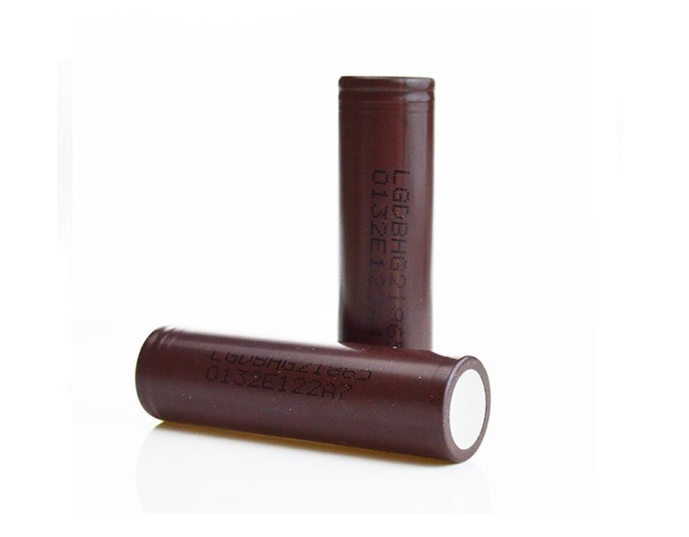LG HG2 Batteries.jpg