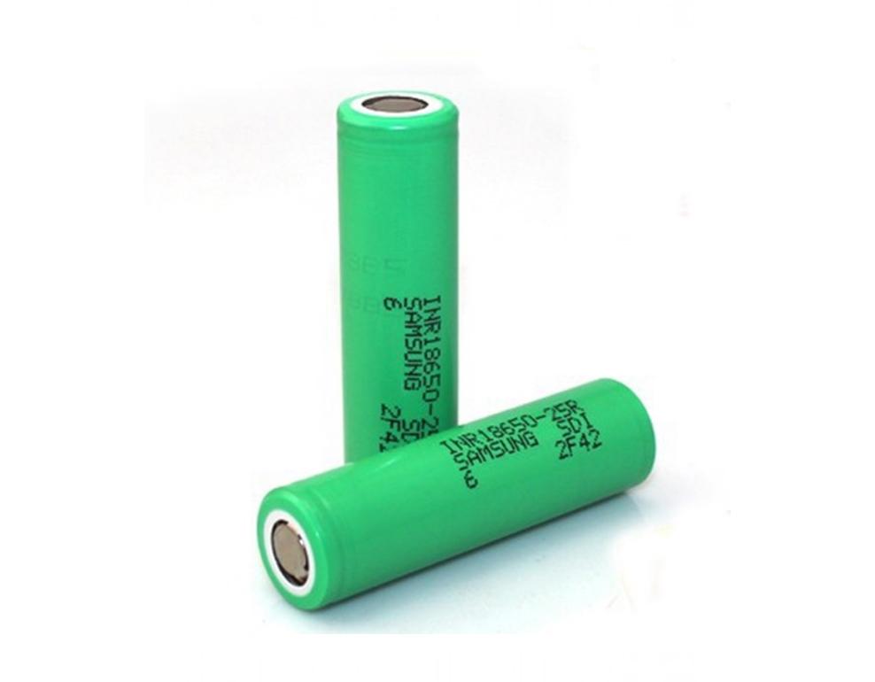 Samsung 25r Batteries.jpg
