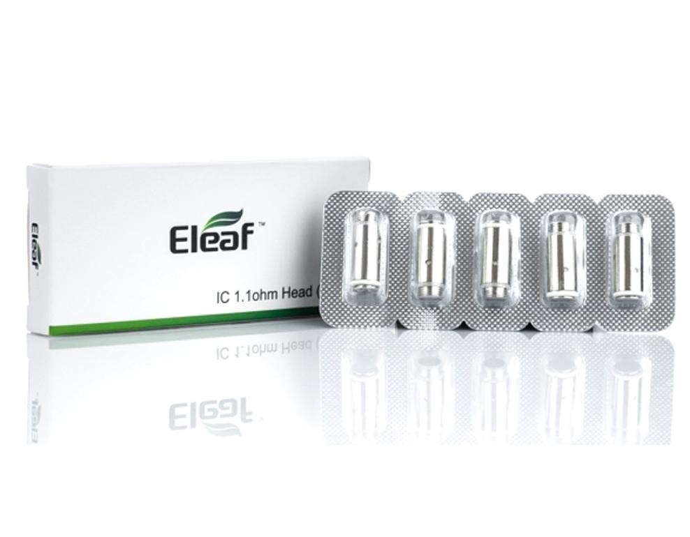 Eleaf Coils.jpg
